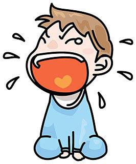 赤ちゃんが下痢をしたときのおウチでのケア方法