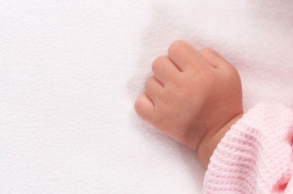 1~2カ月の赤ちゃんの生活リズムとコミュニケーション